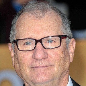 Ed O'Neill 3 of 8