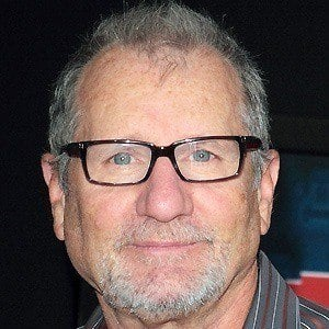 Ed O'Neill 4 of 8