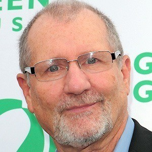 Ed O'Neill 5 of 8