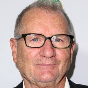 Ed O'Neill 6 of 8