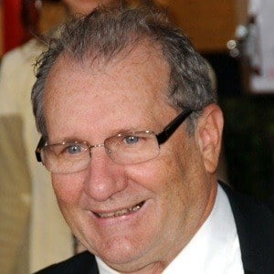 Ed O'Neill 7 of 8