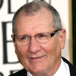 Ed O'Neill 8 of 8