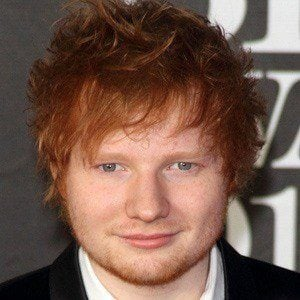 Ed Sheeran 4 of 10