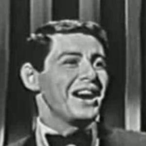 Eddie Fisher 2 of 4