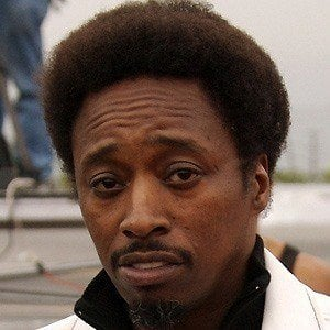 Eddie Griffin 4 of 8