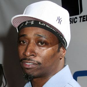 Eddie Griffin 6 of 8