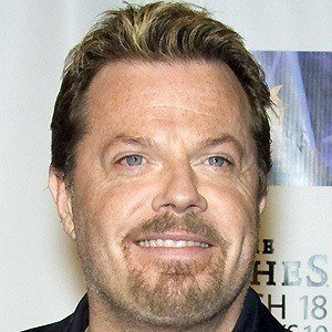 Eddie Izzard 3 of 5