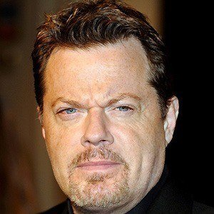 Eddie Izzard 4 of 5