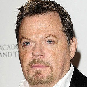 Eddie Izzard 5 of 5