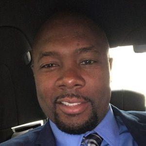 Eddie Jackson 4 of 9