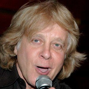 Eddie Money 3 of 5