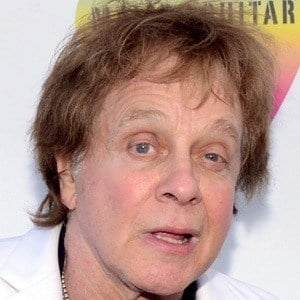 Eddie Money 4 of 5