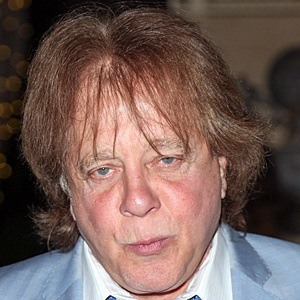 eddie money bio facts family famous birthdays. Black Bedroom Furniture Sets. Home Design Ideas