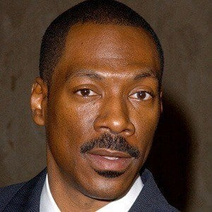 eddie murphy net wortheddie murphy films, eddie murphy party all the time, eddie murphy 2016, eddie murphy gif, eddie murphy wife, eddie murphy raw субтитры, eddie murphy net worth, eddie murphy the raw, eddie murphy filmleri, eddie murphy height, eddie murphy instagram, eddie murphy mr church, eddie murphy filme, eddie murphy фильмы, eddie murphy red light, eddie murphy стендап, eddie murphy imdb, eddie murphy песни, eddie murphy james brown, eddie murphy filmek