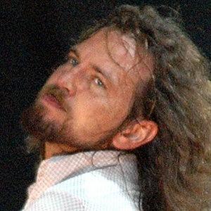 Eddie Vedder 6 of 7