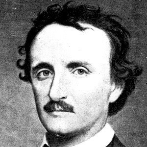 an autobiography of edgar allan poe a famous american author Know about the poetry of influential american writer edgar allan poe the raven is not only the most famous poem of edgar allan poe but subscriber author.