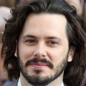 Edgar Wright 3 of 5