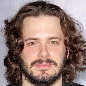 Edgar Wright 4 of 5