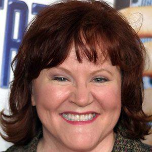 Edie McClurg 4 of 5