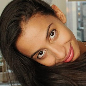 Edith Marie 6 of 6