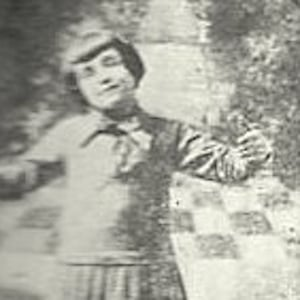 Edith Piaf 4 of 5