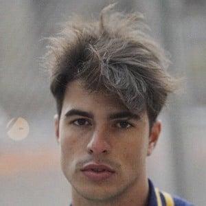 Eduard Torres 8 of 10