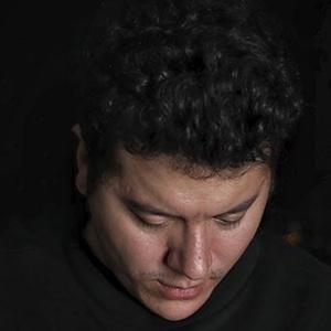 Eduardo Florez Headshot 2 of 10