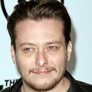 Edward Furlong 2 of 5