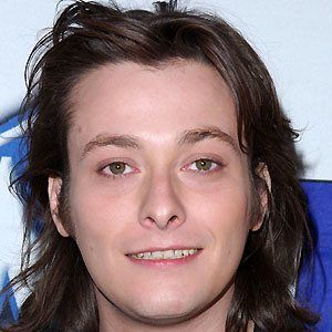 Edward Furlong 4 of 5