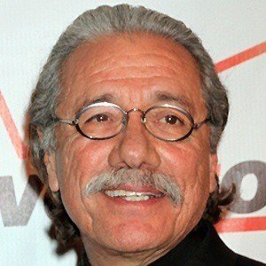 Edward James Olmos 3 of 9