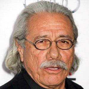 Edward James Olmos 6 of 9