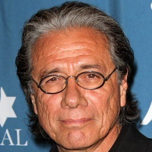 Edward James Olmos 8 of 9