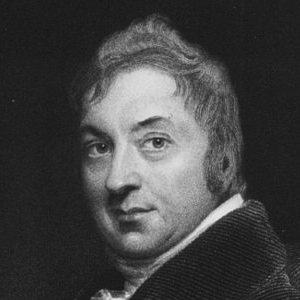 Edward Jenner 2 of 3