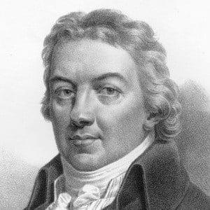 Edward Jenner 3 of 3