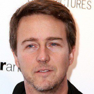Edward Norton 4 of 8