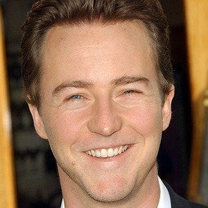 Edward Norton 5 of 8