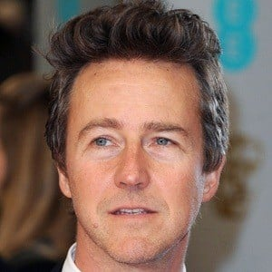 Edward Norton 6 of 8