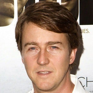 Edward Norton 8 of 8