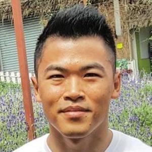 Edwin Kon 3 of 6