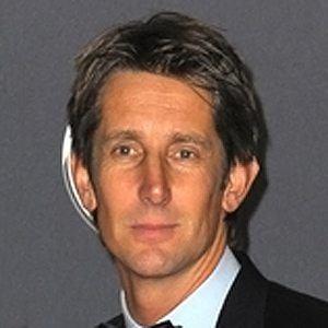 Edwin Van der Sar 6 of 6