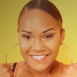 Cheyenne Derkyi 2 of 3