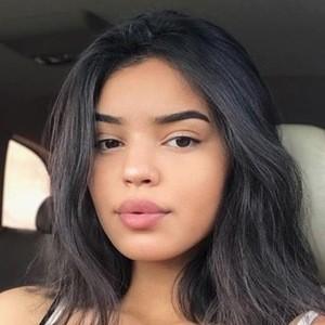 Ehlana Tab 3 of 6