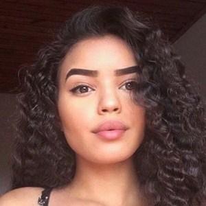Ehlana Tab 6 of 6