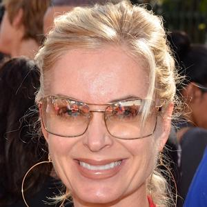 Eileen Davidson 6 of 10