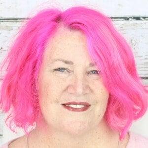 Eileen De Freest 2 of 10