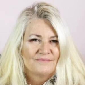 Eileen De Freest-Sellge 3 of 10