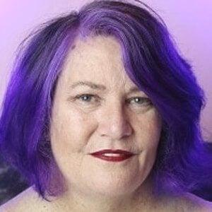 Eileen De Freest 5 of 10