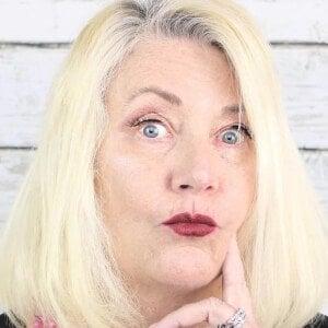 Eileen De Freest-Sellge 8 of 10
