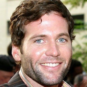 Eion Bailey 2 of 3