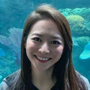 Elaine Hau 3 of 4